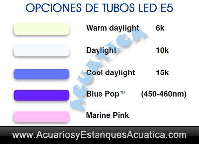 euro-aquatics-t5-E5-led-euroquatics-tubos-reemplazo-pantalla-acuario-iluminacion-cambiar-fluorescente-4