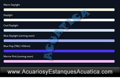 euro-aquatics-t5-E5-led-euroquatics-tubos-reemplazo-pantalla-acuario-iluminacion-cambiar-fluorescente-5