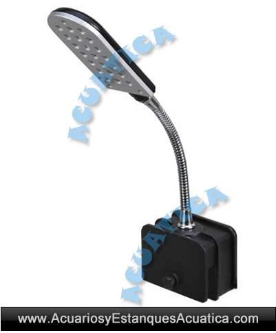 lampara-led-boyu-cl2l3-blancos-luz-blanca-flexo-iluminacion-acuario-nano-leds-1.jpg