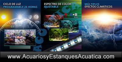 pantalla-led-acuario-dulce-marino-fluval-aquasky-programable-amanecer-dia-noche-rayos