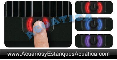 pantalla-hagen-fluval-led-plants-freshwater-2-leds-iluminacion-plantado-acuario-acuarios-dulce-10.jpg
