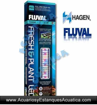 pantalla-hagen-fluval-led-plants-freshwater-2-leds-iluminacion-plantado-acuario-acuarios-dulce-3.jpg