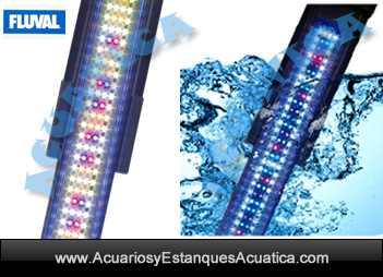 pantalla-hagen-fluval-led-plants-freshwater-2-leds-iluminacion-plantado-acuario-acuarios-dulce-5.jpg