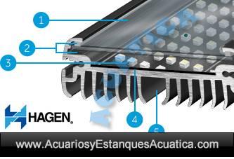 pantalla-hagen-fluval-led-plants-freshwater-2-leds-iluminacion-plantado-acuario-acuarios-dulce-6.jpg