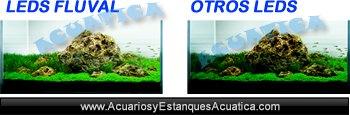 pantalla-hagen-fluval-led-plants-freshwater-2-leds-iluminacion-plantado-acuario-acuarios-dulce-9.jpg