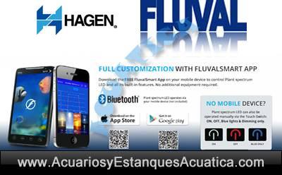 pantalla-LEDs-iluminacion-acuario-dulce-plantado-app-movil-hagen-fluval-plant-spectrum-3-nano-32w-46w-59w-luna-amanecer