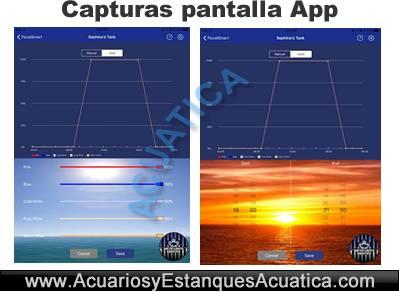 pantalla-LEDs-iluminacion-para-acuarios-plantado-app-movil-hagen-fluval-plant-spectrum-3-captura