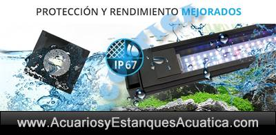 pantallas-LED-iluminacion-acuario-plantado-app-movil-hagen-fluval-plant-spectrum-3-ciclo-lunar-dulce