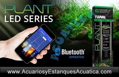 pantallas-de-iluminacion-LED-acuario-bluetooth-fluval-plant-spectrum-3-banner