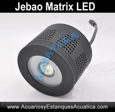 jebao-ak-60-foco-pantalla-led-iluminacion-acuario-marino-agua-salada-arrecife-reef-kessil-1.jpg