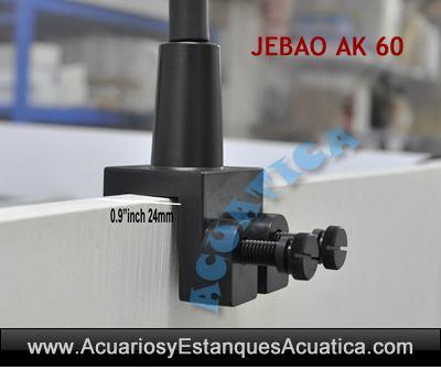 jebao-ak-60-foco-pantalla-led-iluminacion-acuario-marino-agua-salada-arrecife-reef-kessil-2.jpg