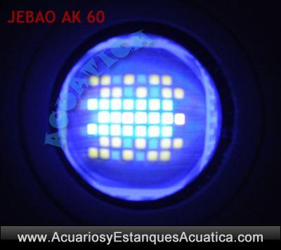 jebao-ak-60-foco-pantalla-led-iluminacion-acuario-marino-agua-salada-arrecife-reef-kessil-3.jpg