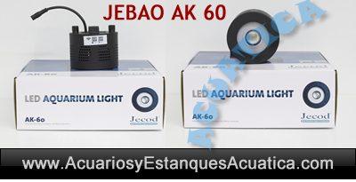 jebao-ak-60-foco-pantalla-led-iluminacion-acuario-marino-agua-salada-arrecife-reef-kessil-4.jpg