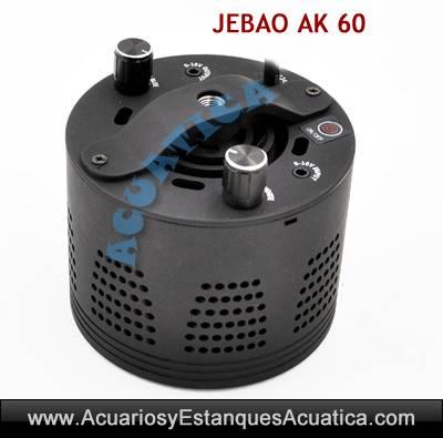 jebao-ak-60-foco-pantalla-led-iluminacion-acuario-marino-agua-salada-arrecife-reef-kessil-5.jpg