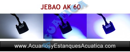jebao-ak-60-foco-pantalla-led-iluminacion-acuario-marino-agua-salada-arrecife-reef-kessil-6.jpg