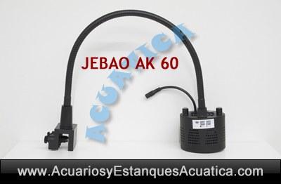 jebao-ak-60-foco-pantalla-led-iluminacion-acuario-marino-agua-salada-arrecife-reef-kessil-7.jpg
