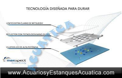 maxspect-recurve-luz-led-acuario-marino-corales-lps-sps-lentes-potente-economica-barata-1