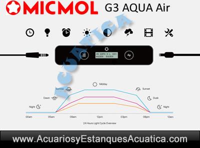 micmol-aqua-air-cc-controlador-pantalla-led-acuario