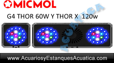micmol-g4-thor-x-60w-120w-pantalla-led-acuario-plantado-dulce-marino-controlable-programas-noche-dia