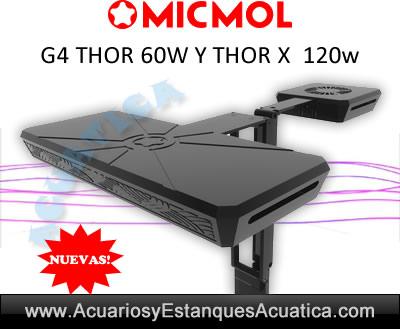 pantalla-led-acuario-marino-dulce-micmol-g4-thor-x-60w-120w-corales-lentes-plantado-nuevas