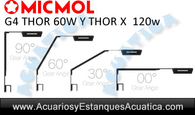pantalla-led-acuario-marino-dulce-micmol-g4-thor-x-60w-120w-posiciones