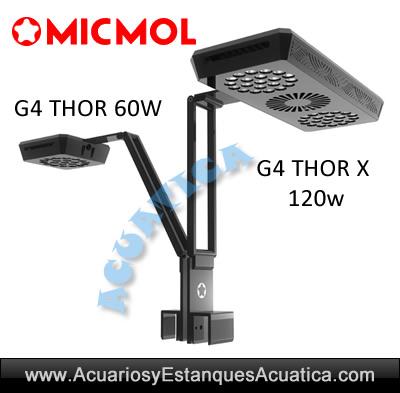 micmol-g4-thor-x-60w-120w-pantalla-led-acuario-plantado-dulce-lentes-programador-controlador-dimable-rafico
