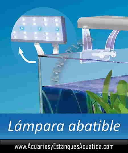 iluminacion-pantalla-led-eco-sirius-luz-azul-blanca-acuarios-agua-dulce-marinos-salada-luz-de-luna-2.jpg