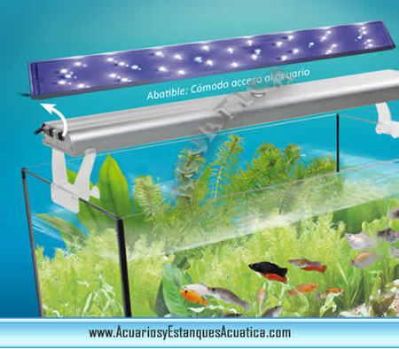iluminacion-pantalla-led-eco-sirius-luz-azul-blanca-acuarios-agua-dulce-marinos-salada-luz-de-luna-3