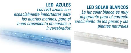 iluminacion-pantalla-led-eco-sirius-luz-azul-blanca-acuarios-agua-dulce-marinos-salada-luz-de-luna-5