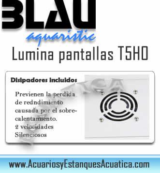 blau-lumina-t5ho-t5-pantalla-iluminacion-acuario-agua-dulce-acuario-agua-salada-acuarios-marinos-peceras-disipadores.jpgblau-lumina-t5ho-t5-pantalla-iluminacion-acuario-agua-dulce-acuario-agua-salada-acuarios-marinos-peceras-disipadores.jpg