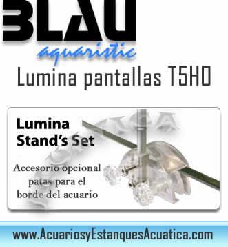 blau-lumina-t5ho-t5-pantalla-iluminacion-acuario-agua-dulce-acuario-agua-salada-acuarios-marinos-peceras-patas.jpg