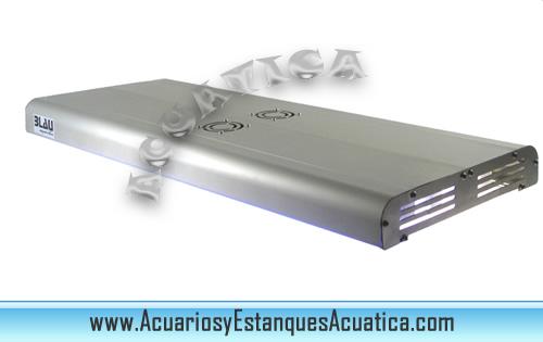 blau-lumina-t5ho-t5-pantalla-iluminacion-acuario-agua-dulce-acuario-agua-salada-acuarios-marinos-peceras-plantados-arrecifes-1.jpg