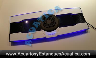 pantalla-led-iluminacion-acuario-marino-reef-arrecife-corales-zetlight-shieldo-zs7000-arriba