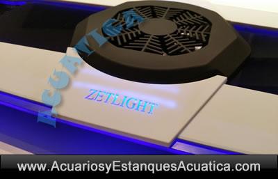pantalla-led-iluminacion-acuario-marino-reef-arrecife-corales-zetlight-shieldo-zs7000-detalle