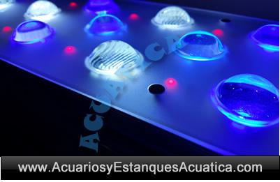 pantalla-led-iluminacion-acuario-marino-reef-arrecife-corales-zetlight-shieldo-zs7000-lentes-detalle