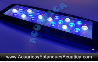 pantalla-led-iluminacion-acuario-marino-reef-arrecife-corales-zetlight-shieldo-zs7000-lente