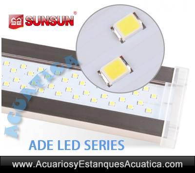 ade-pantalla-led-iluminacion-acuario-dulce-plantado-luces-sunsun-china-barata-economica-detalle-leds