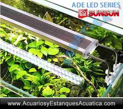 ade-pantalla-led-iluminacion-acuario-dulce-plantado-luces-sunsun-china-barata-economica-extensible-tropical-plantas