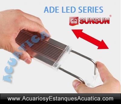 ade-pantalla-led-iluminacion-acuario-dulce-plantado-luces-sunsun-china-barata-economica-extensible
