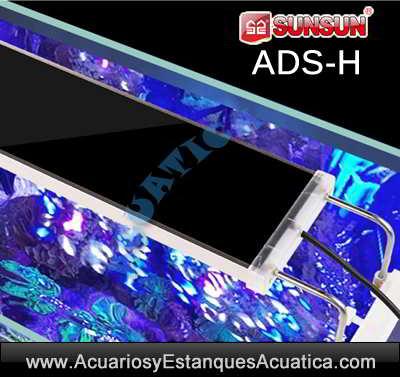iluminacion-pantalla-led-sunsun-ads-h-acuario-marino-1