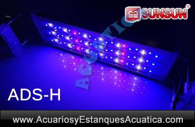 sunsun-ads-h-pantalla-led-luz-acuario-marino-agua-salada