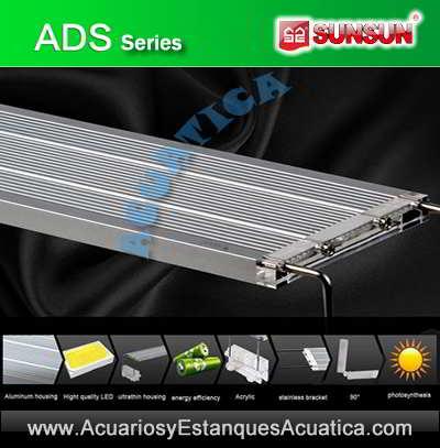 sunsun-ads-200c-300c-400c-500c-pantalla-led-acuario-plantado-plantas-dulce-iluminacion-luz-pecera