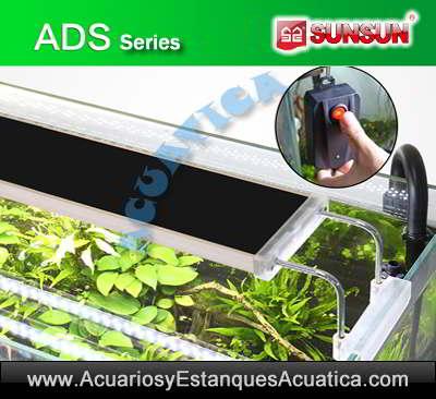 sunsun-ads-c-pantalla-led-acuario-plantado-plantas-dulce-tropical-1