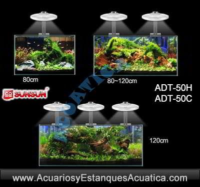sunsun-adt-50h-50c-ufo-pantalla-led-iluminacion-acuario-marino-arrecife-dulce-plantado-para-acuarios-80