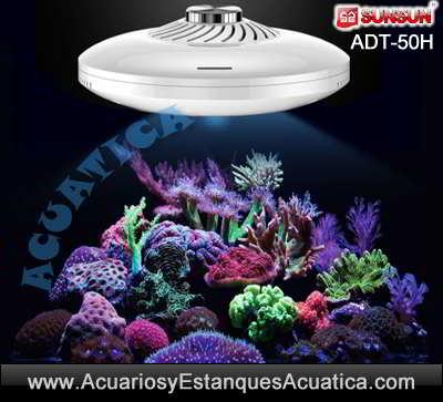 sunsun-adt-50h-ufo-pantalla-led-iluminacion-acuario-marino-arrecife-corales-dimable-movil-wifi-banner