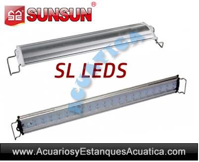 pantalla-led-sunsun-sl-400-600-800-100-acuario-marino-dulce-barata-iluminacion