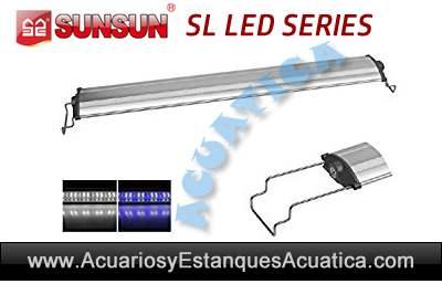 pantalla-led-sunsun-sl-400-600-800-100-acuario-oferta-luz-pecera
