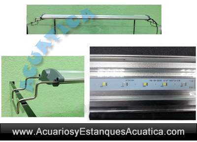 sunsun-sl-400-600-800-100-luz-led-para-acuarios