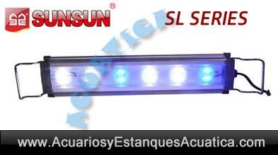 sunsun-sl-400-600-800-100-pantalla-iluminacion-led-blanco-azul-moonlight-luz-de-luna-economico-acuario