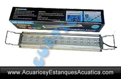 sunsun-sl-pantalla-led-para-acuario-barata-oferta-economica-discos-payaso-marino